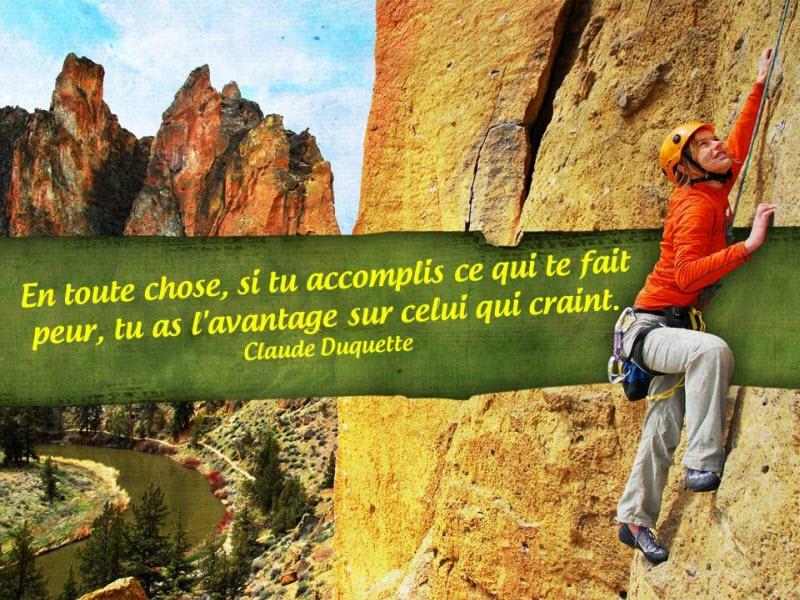 peur-courage-succès-réussite